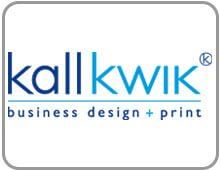 Kall Kwik CreaseStream Client Logo