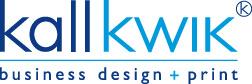Kall Kwik Bishopsgate & Centrepoint