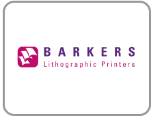 Barkers CreaseStream Client Logo