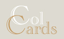 Col Cards