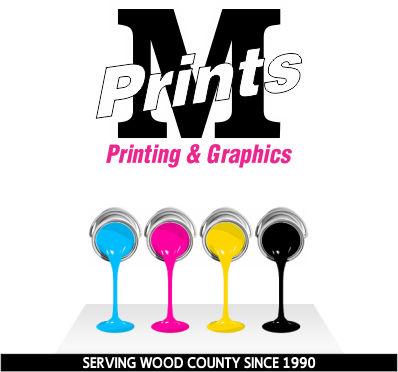 Mprints-Printing Inc
