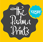 Padma Quality Screen Printers