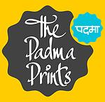 Padma Quality Screen Printers