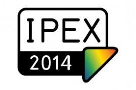 IPEX 2014