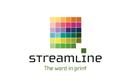 Streamline Press