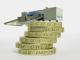 pound_coins and AF