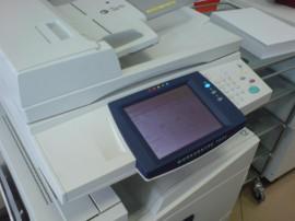 DSC00278 (1)