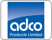 Adco CreaseStream Client Logo