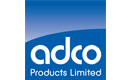 Adco Products Ltd