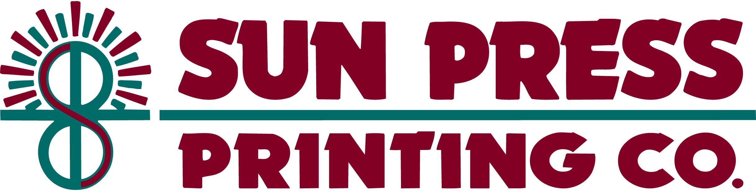 Sun Press Printing