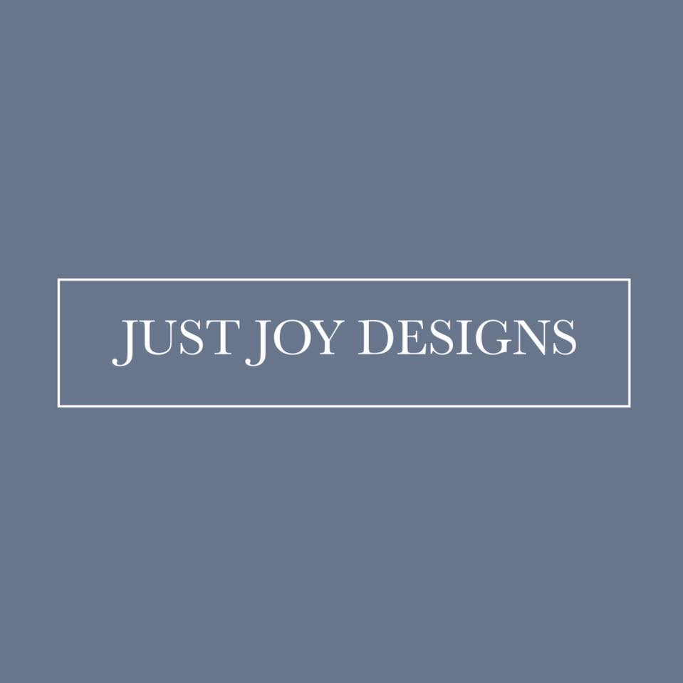 Just Joy Designs