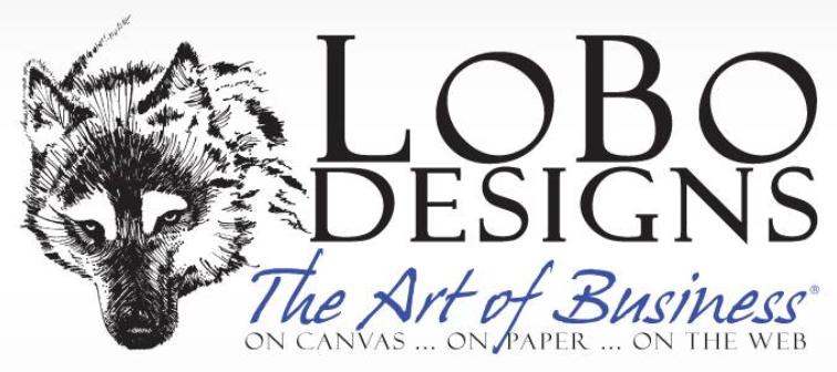 LoBo Designs