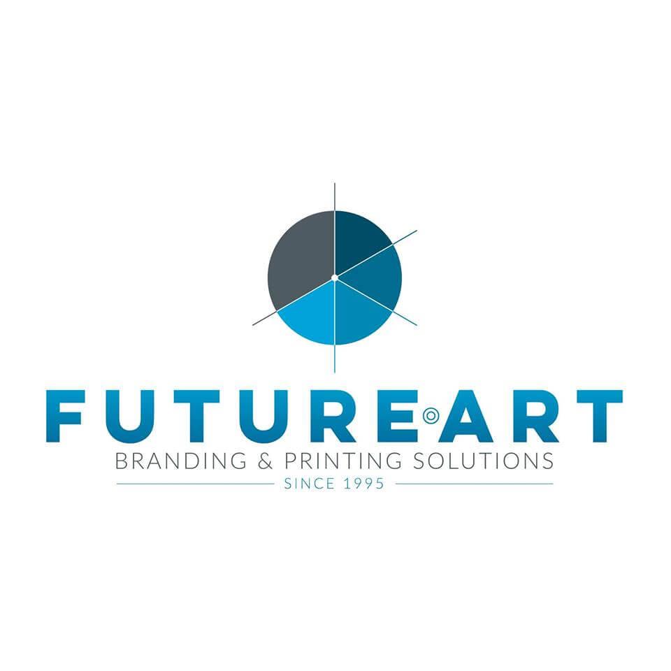 Future Art