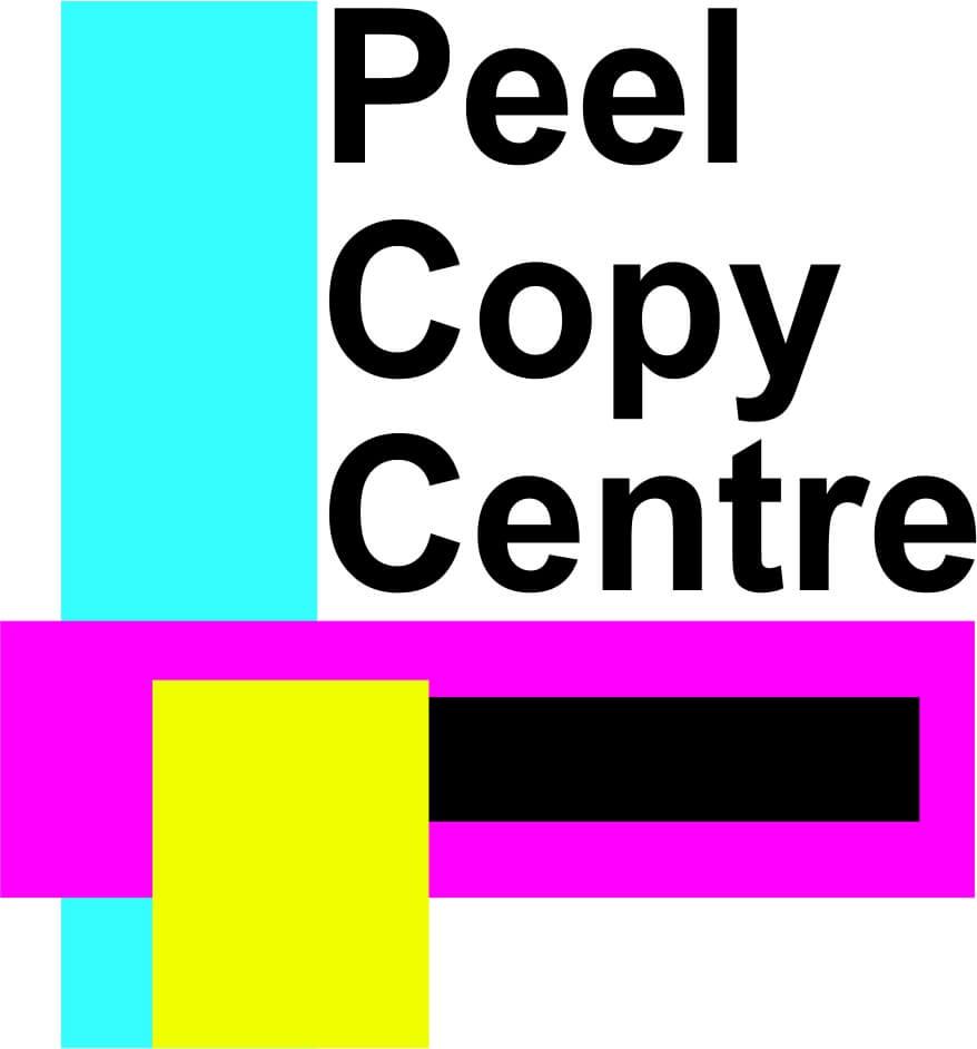 Peel Copy Centre